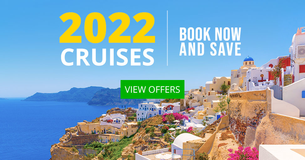 2021 Cruises offers. eWORLDCRUISES.com